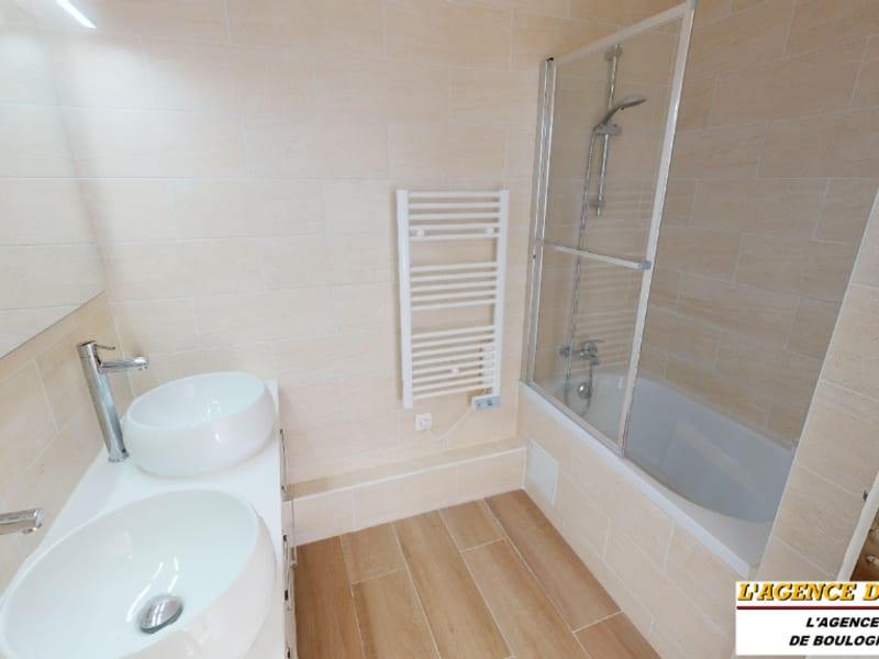 Sale apartment Boulogne billancourt 699000€ - Picture 12