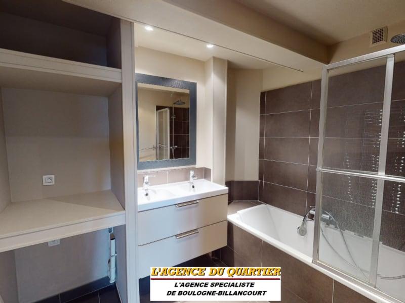 Sale apartment Boulogne billancourt 725000€ - Picture 6