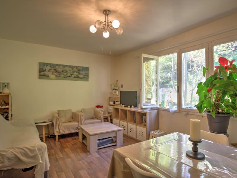 Vente appartement Saint paul en cornillon 45000€ - Photo 1