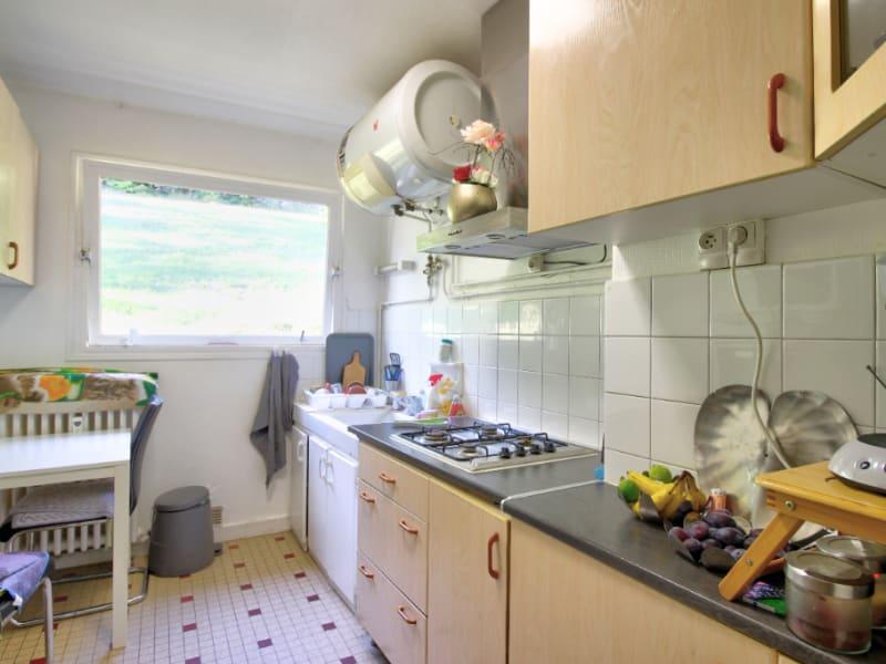 Vente appartement Saint paul en cornillon 45000€ - Photo 2