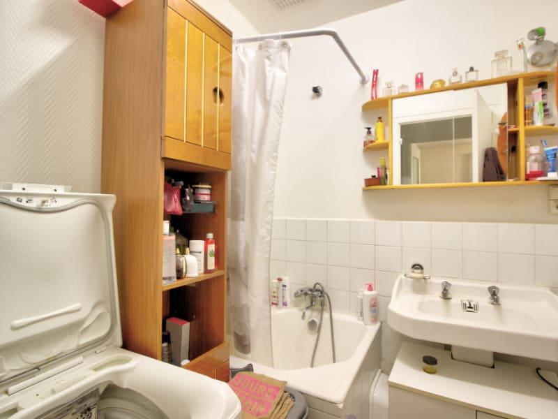 Vente appartement Saint paul en cornillon 45000€ - Photo 3