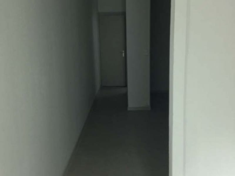 Location appartement Poitiers 509,53€ CC - Photo 5