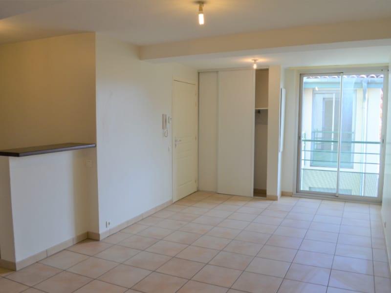 Rental apartment Toulouse 806€ CC - Picture 4