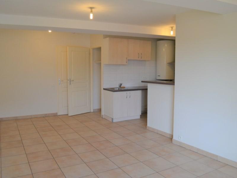 Rental apartment Toulouse 806€ CC - Picture 5