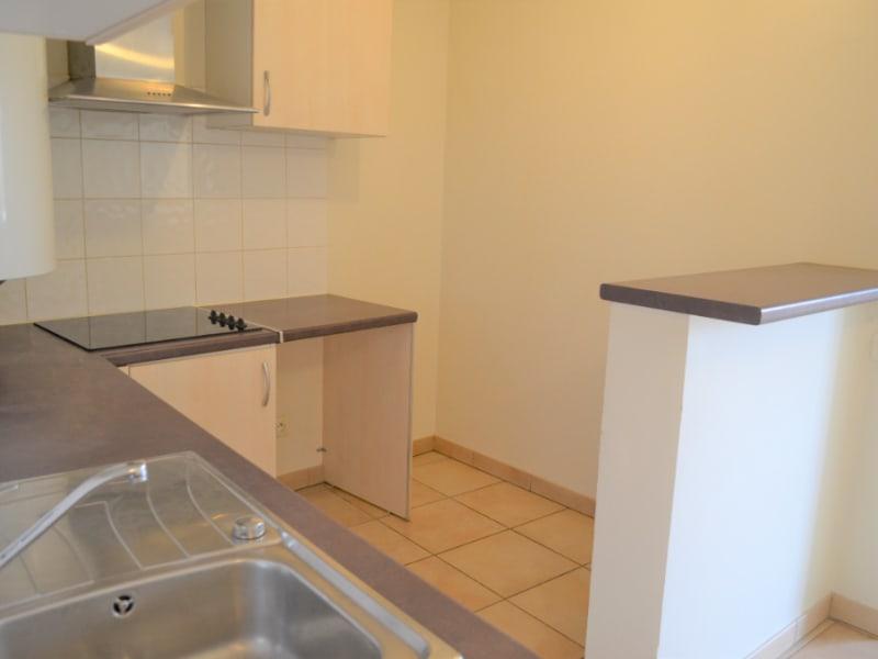 Rental apartment Toulouse 806€ CC - Picture 6