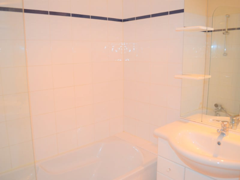 Rental apartment Toulouse 806€ CC - Picture 10