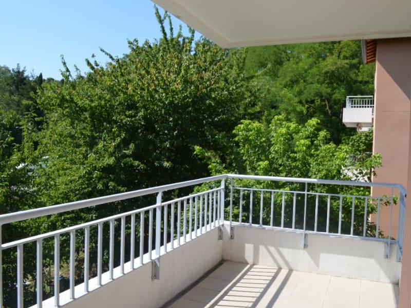 Rental apartment Castanet tolosan 797€ CC - Picture 2