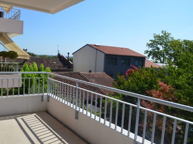 Rental apartment Castanet tolosan 797€ CC - Picture 3