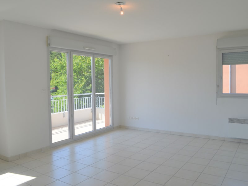 Rental apartment Castanet tolosan 797€ CC - Picture 4