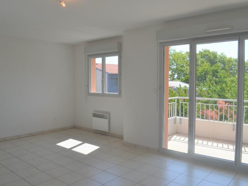 Rental apartment Castanet tolosan 797€ CC - Picture 5