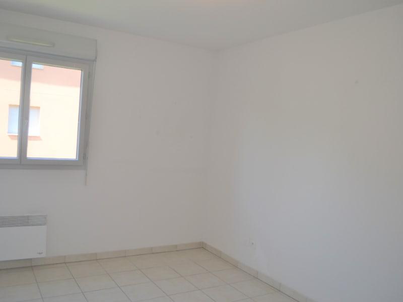 Rental apartment Castanet tolosan 797€ CC - Picture 7