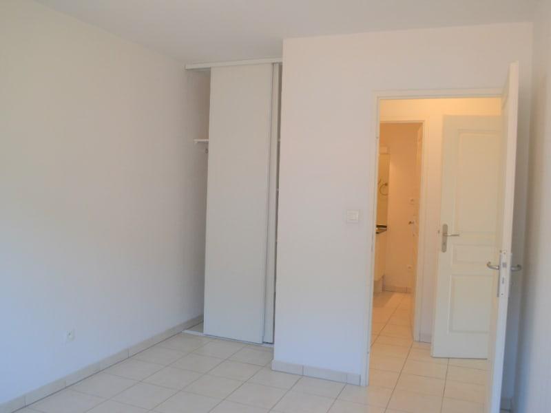 Rental apartment Castanet tolosan 797€ CC - Picture 8