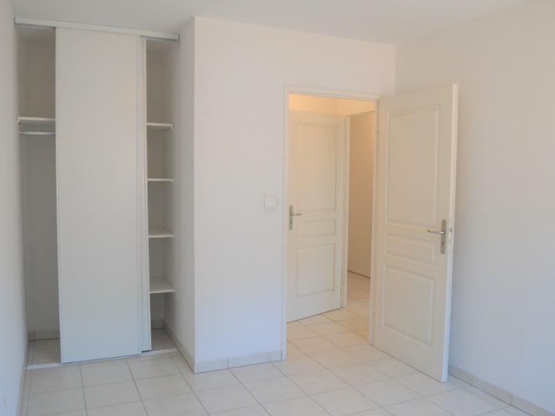 Rental apartment Castanet tolosan 797€ CC - Picture 9