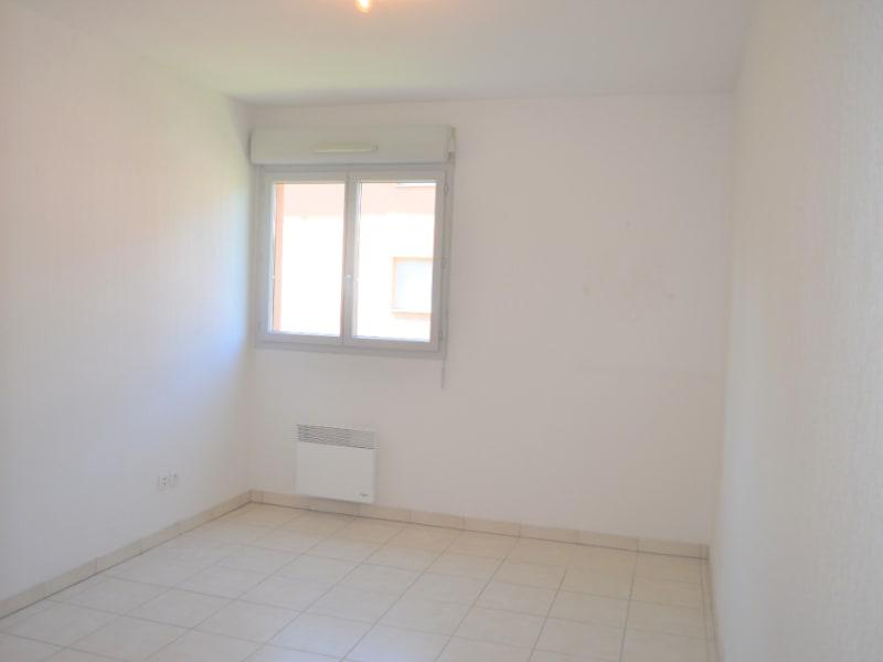Rental apartment Castanet tolosan 797€ CC - Picture 10