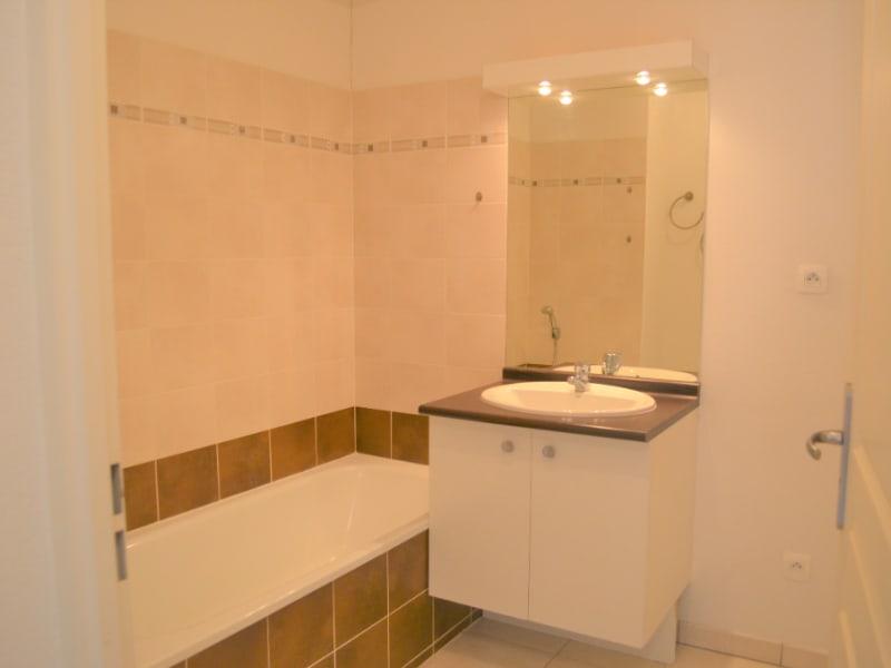 Rental apartment Castanet tolosan 797€ CC - Picture 11