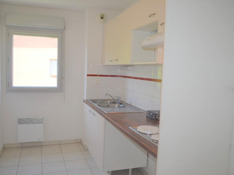 Rental apartment Castanet tolosan 797€ CC - Picture 12