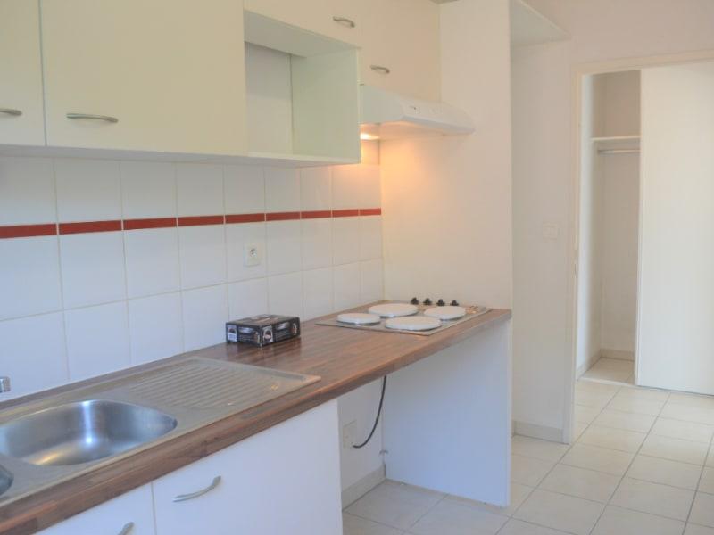 Rental apartment Castanet tolosan 797€ CC - Picture 13