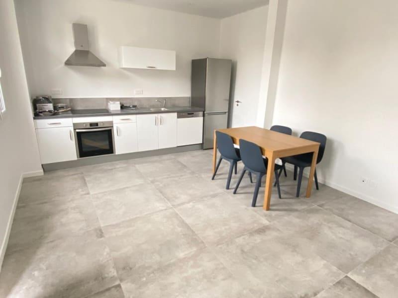 Location appartement L isle adam 990€ CC - Photo 1
