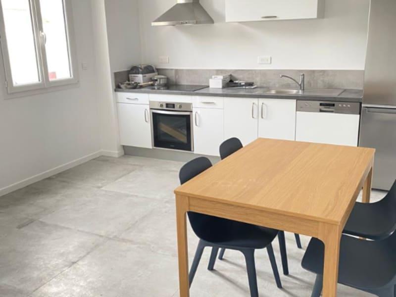 Location appartement L isle adam 990€ CC - Photo 2