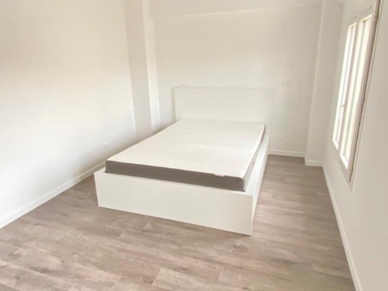 Location appartement L isle adam 990€ CC - Photo 3