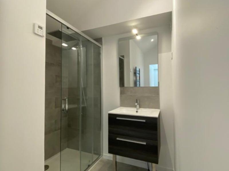 Location appartement L isle adam 990€ CC - Photo 4