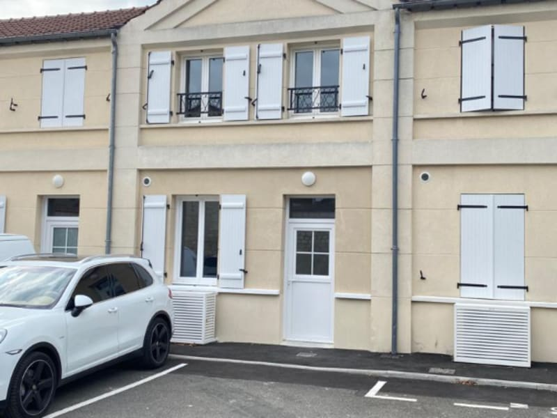 Location appartement L isle adam 990€ CC - Photo 5