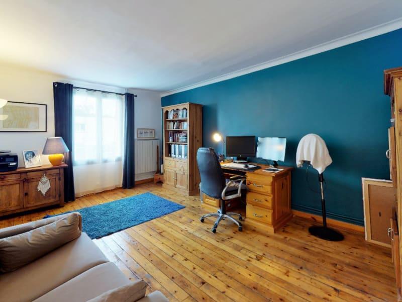 Vente maison / villa Osny 429500€ - Photo 4