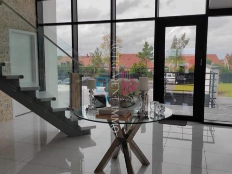 Deluxe sale house / villa Arras 1089000€ - Picture 9