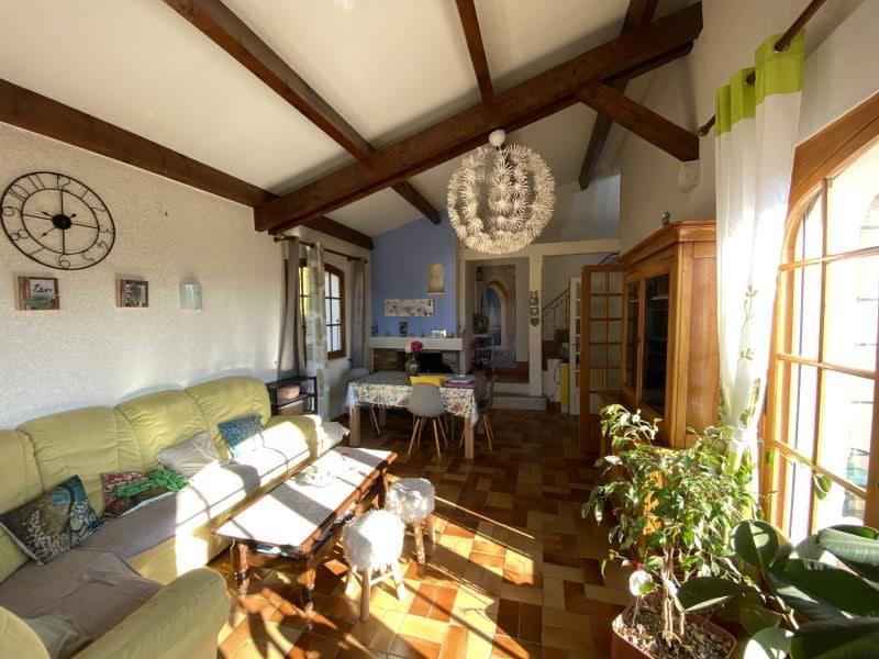 Vente maison / villa Laragne monteglin 219500€ - Photo 1