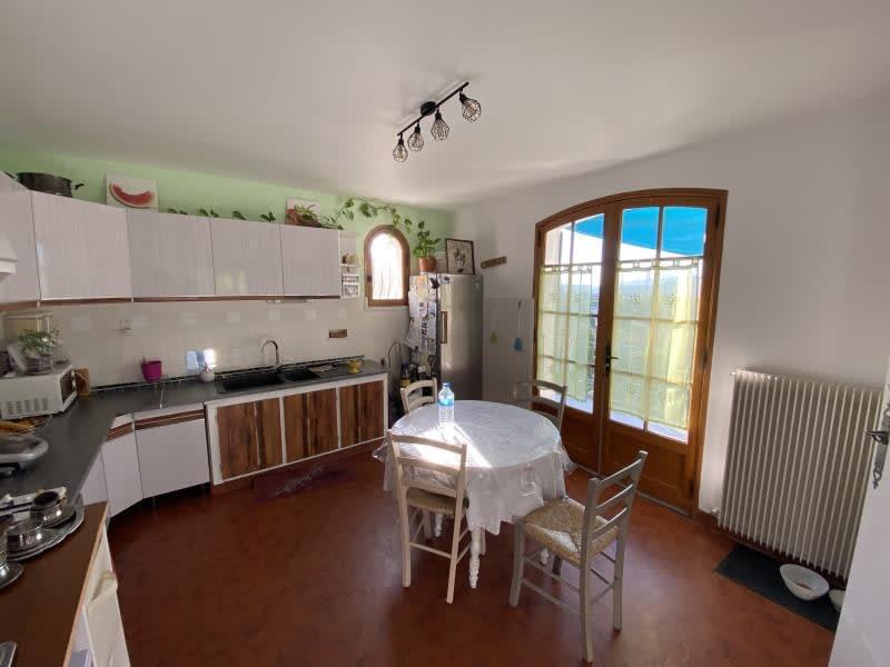 Vente maison / villa Laragne monteglin 219500€ - Photo 2