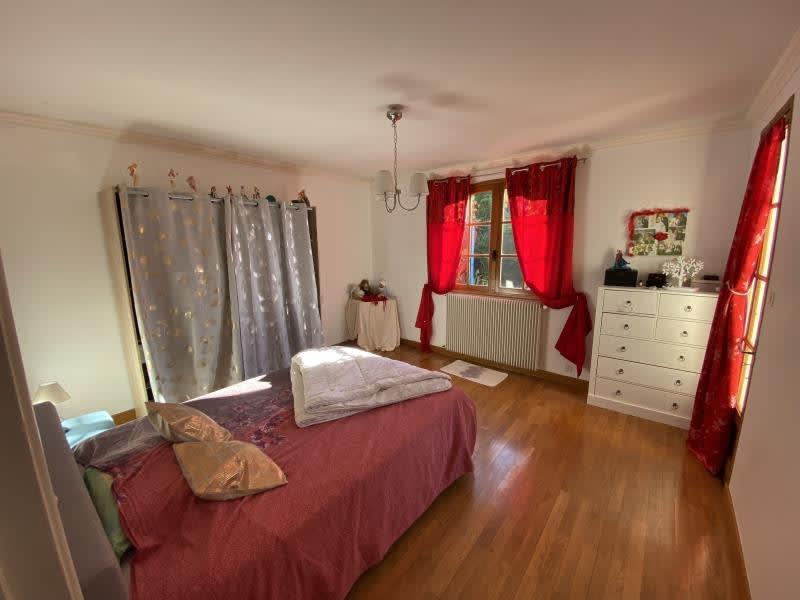 Vente maison / villa Laragne monteglin 219500€ - Photo 4