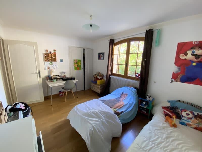 Vente maison / villa Laragne monteglin 219500€ - Photo 5