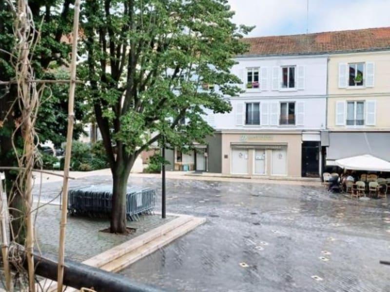 Vente appartement Vincennes 310000€ - Photo 1