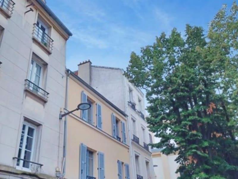 Vente appartement Vincennes 310000€ - Photo 2