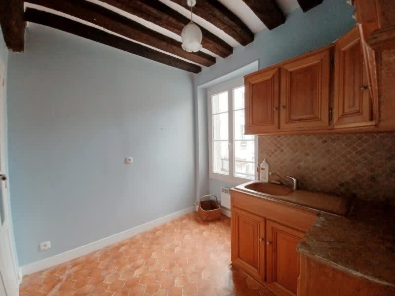 Venta  apartamento Vincennes 310000€ - Fotografía 4
