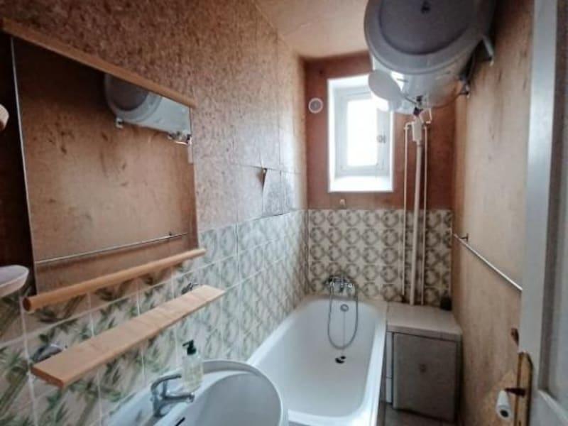 Vente appartement Vincennes 310000€ - Photo 5