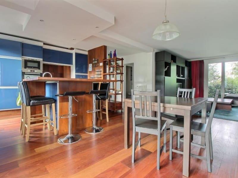 Location appartement Meudon 1900€ CC - Photo 2