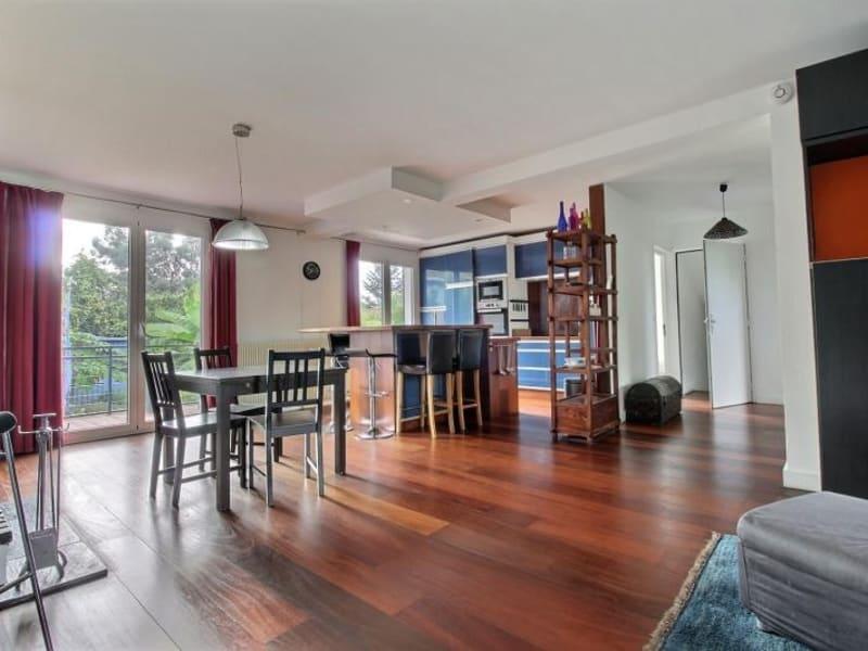 Location appartement Meudon 1900€ CC - Photo 4