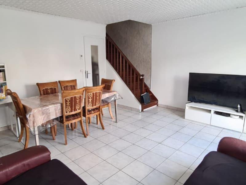 Sale house / villa Gonesse 265000€ - Picture 1
