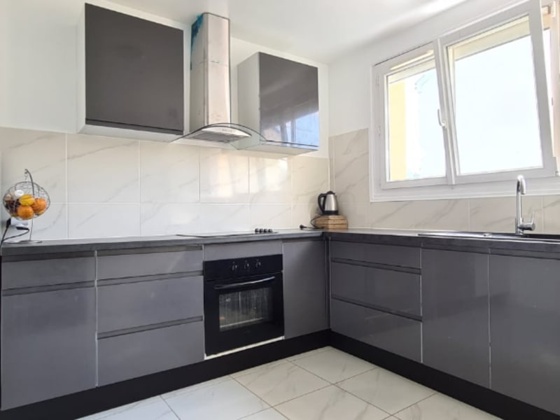 Sale house / villa Gonesse 265000€ - Picture 3