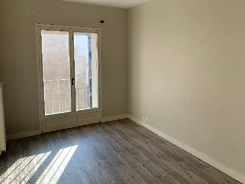 Rental apartment Niort 360€ CC - Picture 3
