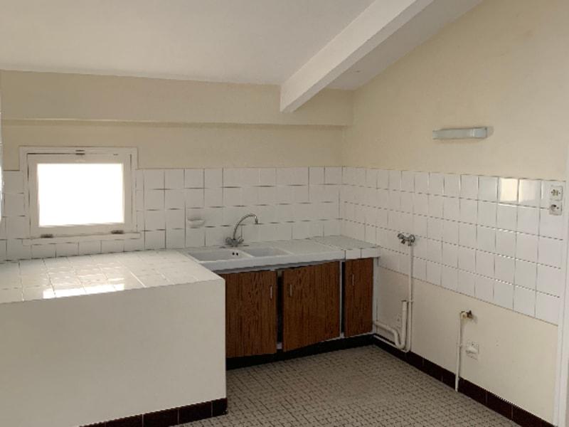 Rental apartment Niort 360€ CC - Picture 5