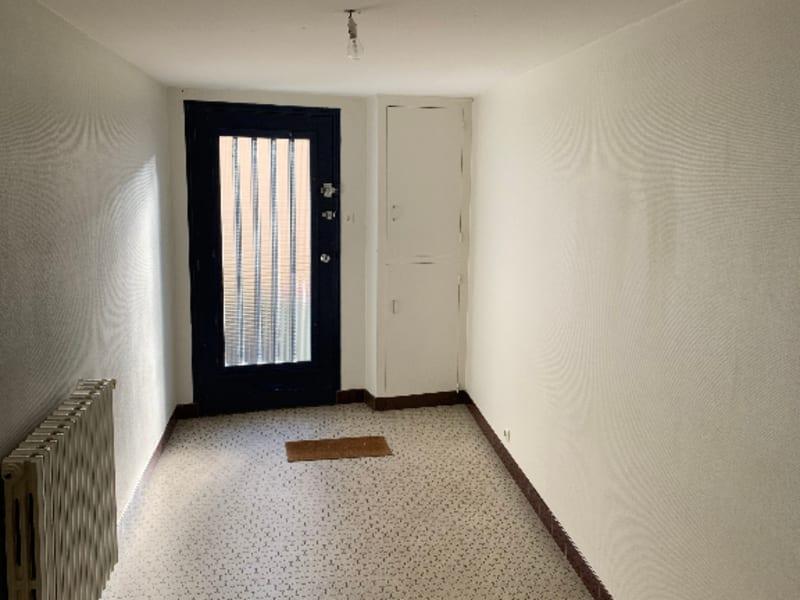 Rental apartment Niort 360€ CC - Picture 8