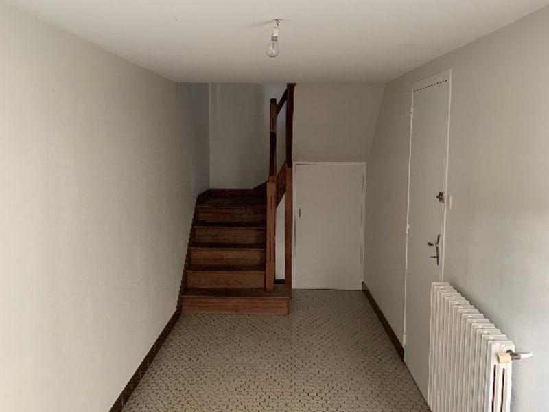 Rental apartment Niort 360€ CC - Picture 9
