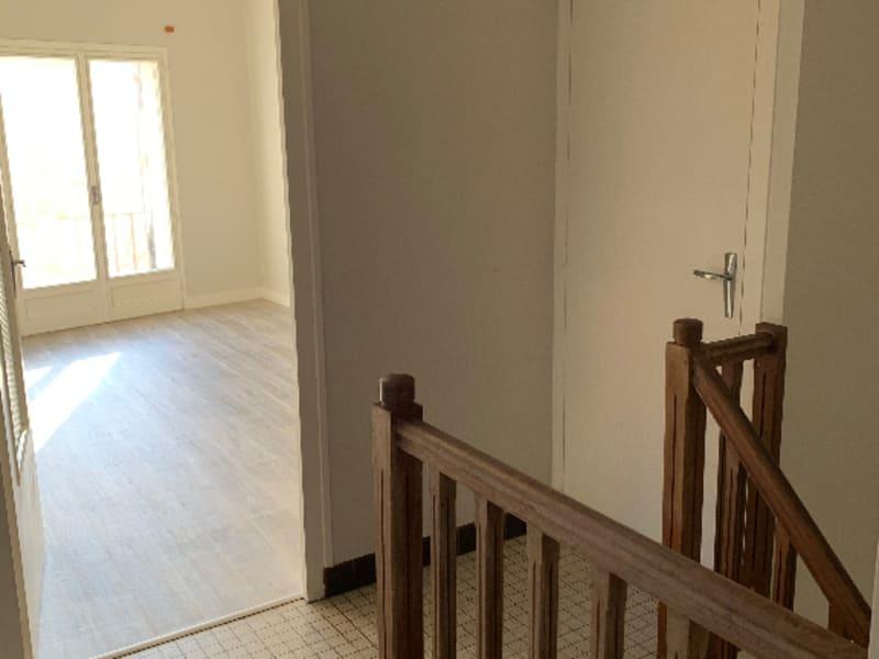 Rental apartment Niort 360€ CC - Picture 10