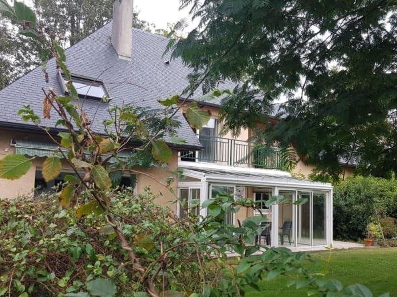 Vente maison / villa Idron 525000€ - Photo 3
