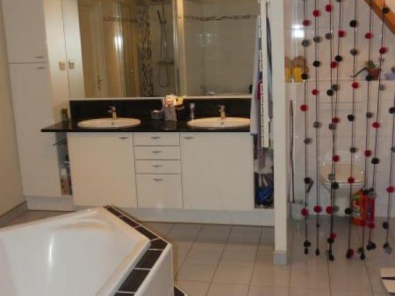 Vente maison / villa Idron 525000€ - Photo 7