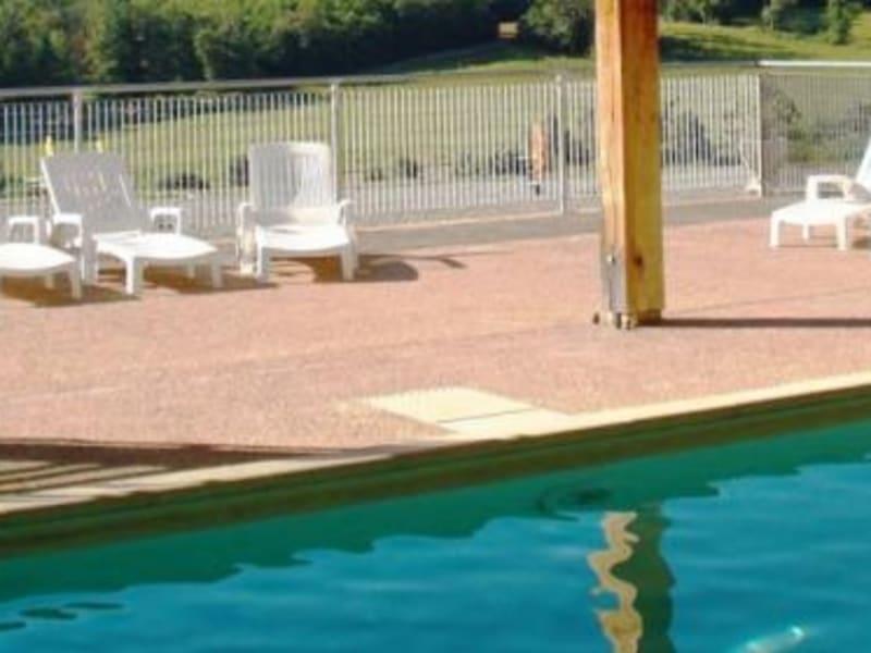Sale house / villa Rochechouart 540000€ - Picture 6