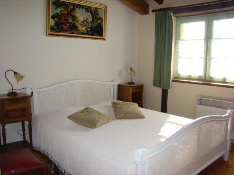 Sale house / villa Rochechouart 540000€ - Picture 10