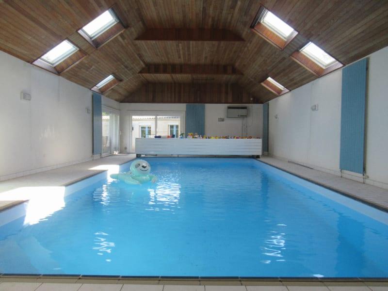 Sale house / villa Briec 351500€ - Picture 2